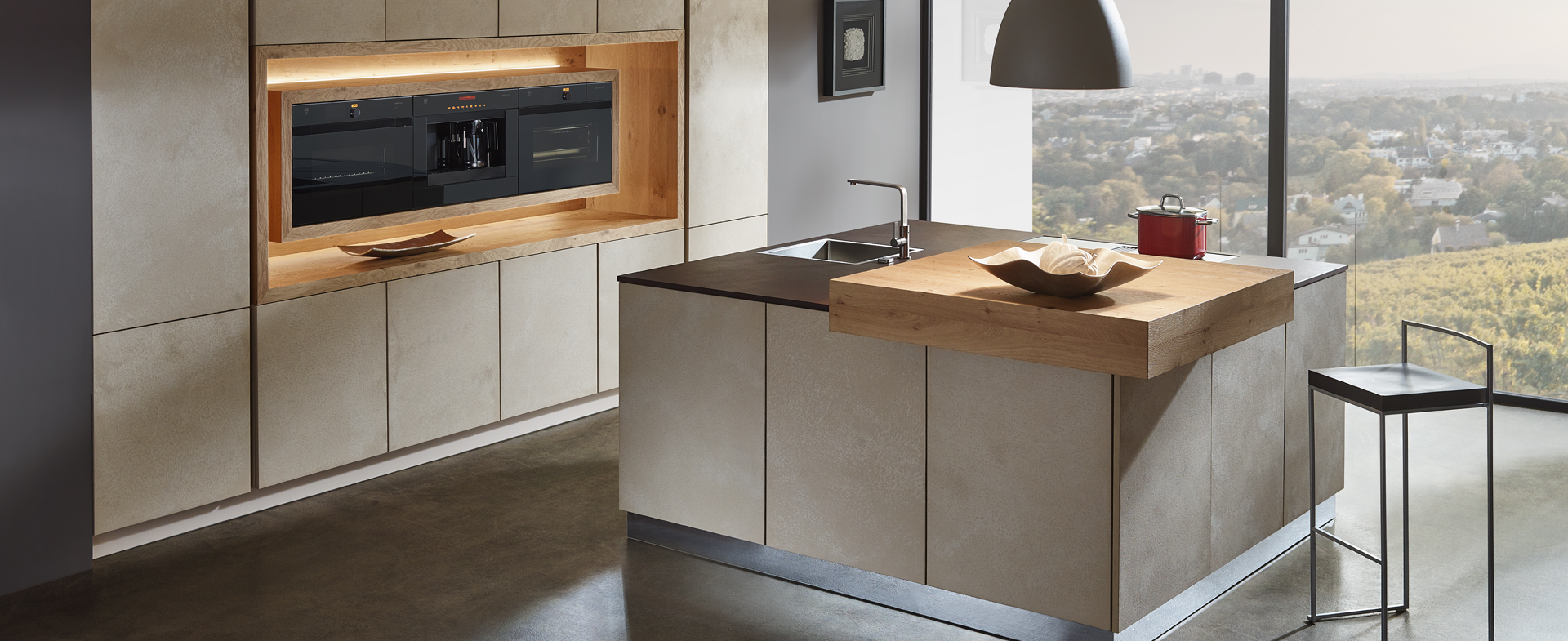 kchenstudio kassel excellent elegant affordable excellent full size of schwarz weis bilder. Black Bedroom Furniture Sets. Home Design Ideas
